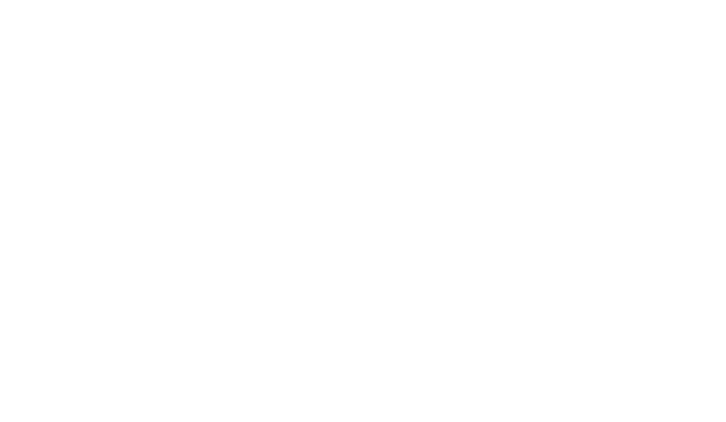 Morning Moon Nature Jewelry